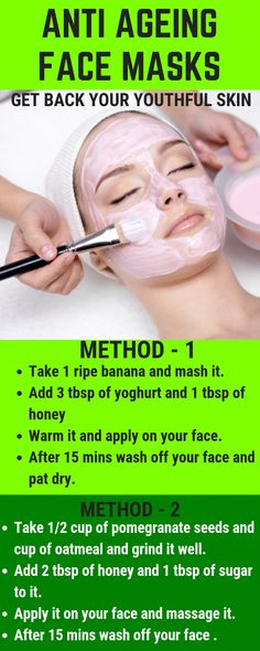 Make The Most Out Of Your Skin! Natural Anti-Aging Face MasksMost Most may refer to:To Make The Most Out Of Your Skin! Natural Anti-Aging Face MasksMost Most may refer to: Skin Tips, Skin Care Tips, Acne Face Mask, Face Masks, Face Skin, Brown Spots On Face, Dark Spots, Body Brushing, Anti Aging Skin Care