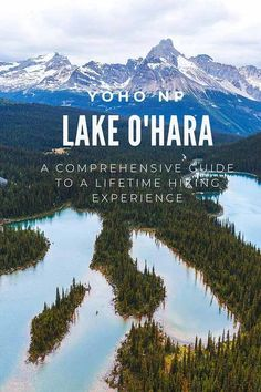 Lake George, New York – Enjoy the Great Outdoors! Quebec, Calgary, Montreal, Vancouver, Yoho National Park, Canada Travel, Columbia Travel, British Columbia, Columbia Road