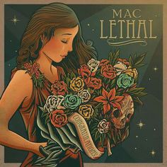 LA BOUTIQUE: MAC LETHAL