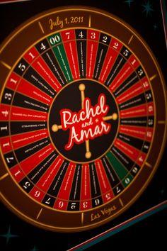 Схема казино a a игровые автоматы онлайн на рубли