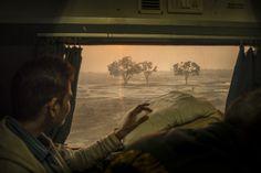 Indian Train Journey « Tamina-Florentine Zuch