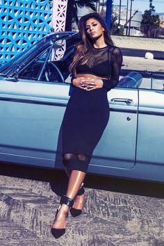 ef82ab722282 nicole scherzinger missguided Nicole Scherzinger, Editorial Photography,  Beautiful Celebrities, Missguided, Celebrity Pictures