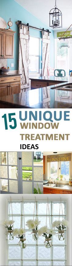 Unique window treatments. window treatment ideas. DIY window treatments. popular pin. home decor. DIY window. DIY home decor. easy home improvement. tutorials.