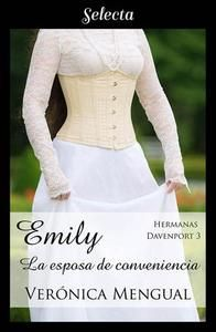 Buy Emily, la esposa de conveniencia (Trilogía Hermanas Davenport by Verónica Mengual and Read this Book on Kobo's Free Apps. Discover Kobo's Vast Collection of Ebooks and Audiobooks Today - Over 4 Million Titles! Verona, Style Inspiration, Stuff To Buy, Collection, Tops, Women, Wallis, Netflix, Free Apps