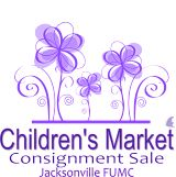 Children's Market Consignment Sale in Jacksonville, AL #kidsconsignment #consignmentmommies  Wed Sept. 11 - Thu. Sept. 12 from 10 am - 7 pm  Fri Sept 13, 10 am - 5:30 pm 25% off many items  Sat Sept. 14, 8 am - 12pm 50% off many items