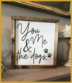 Purchase wood signs, rustic wedding event signs and customized wood indications for home and wedding event, custom-made handmade. Wood Finds are using... Cute Home Decor, Home Decor Signs, Cute Dorm Rooms, Cool Rooms, Family Room Decorating, Creative Home, Creative Decor, Rustic Decor, Wood Signs