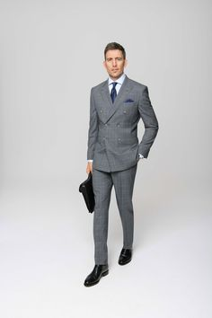 Gentleman Mode, Gentleman Style, Drive In, Men Formal, Formal Wear, Suit Fashion, Mens Fashion, Business Outfit, Sport Casual