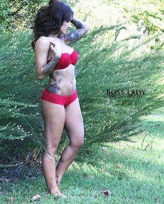 Still so in love with this shoot ❤️ @bossladyphotography  #girls #inked #tattoo #tattoos #tattoogirls #tattooart #tattoochicks #tattooartist #tattooshop #ink #inkedgirls #inkedmodels #tattoomodels #art#girlswithtattoos #inkedmagazine #tattoomagazine  #model #inkedmag  #chicswithink #potd #jj #joyjessica #newjersey #njtattoo #skin #nyc #inkedgirls #inkedaustralia #inkedus #red