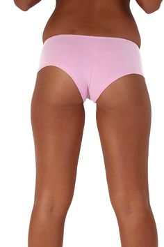 Women's Sexy Hot Boy Booty Shorts Panties Made in the USA - SHORETRENDZ