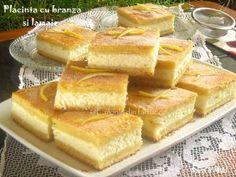 Placinta-cu-branza-si-lamaie-3-1
