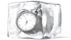 Πώς να καθαρίσετε τον πάγο από την κατάψυξη σε χρόνο μηδέν