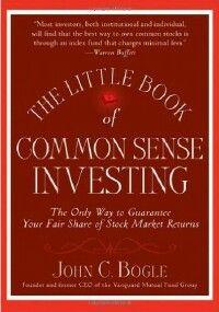8 Books Warren Buffett Tells Millionaires to Read | Inc.com