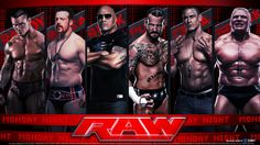Watch Wwe Raw Live Stream Online free 9/14/2015 – Sep. 14, 2015 | Watchwrestling.RU