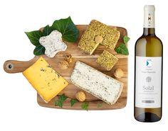 Envie de fromages? Découvrez Tentation Fromage! Box de fromages par abonnement ou plateaux de fromages.... C'est à vous de choisir!
