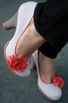 a2e72300 Ruby Shoo shoes for a 50th birthday weekend http://www.thebarefacedchic.