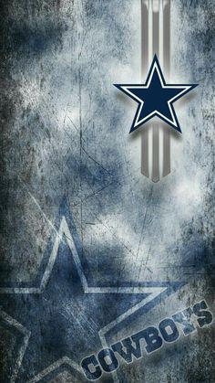 Dallas Cowboys Signs, Dallas Cowboys Wallpaper, Dallas Cowboys Pictures, Dallas Cowboys Football, Cowboys Quarterbacks, Cowboy Images, Hd Wallpaper Android, How Bout Them Cowboys, Nfl Logo