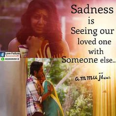 sad love quotes