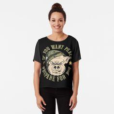 'Australian Shepherd Mom, Dog Mom Shirt, Gift idea for Australian Shepherd owner, Slim Fit T-Shirt' Chiffon Top by ayotees Dog Mom Shirt, Mom Shirts, Frankenstein, T Rex, Happy Mothers, Pretty Face, Tshirt Colors, Chiffon Tops, Sleeveless Tops