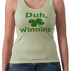 Since Mouse has a St. Patty day dress I should get this to match!  So cute.