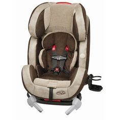 Symphony 65 All-in-One Car Seat in Cicero - http://babystrollers.everythingreviews.net/476/symphony-65-all-in-one-car-seat-in-cicero.html