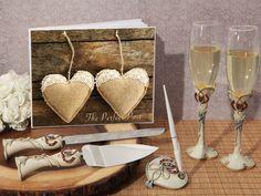 Картинки по запросу rustic wedding decor