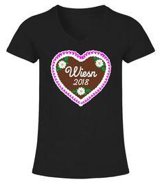 Oktoberfest Shirt Wiesn Outfit Wasn Damen Tank Top Mei Dirndl is in da Wäsch
