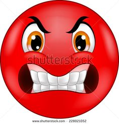 Emoticones Photos et images de stock | Shutterstock