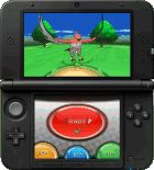 Has tons of great item sprites for pokémon X and Y