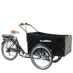 Pocket Bike Cargo Bike From Alibaba China Mountain Bicycle, Mountain Biking, Velo Tricycle, Ferrari, Velo Cargo, Hermes, Bicycle Safety, Pocket Bike, Safety Helmet