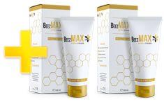 Crema articular BeezMAX