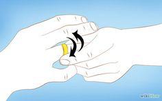 Como quitar un anillo atascado ¿Alguna vez os a pasado? ¿Que habéis usado? Cuéntanos tu experiencia. Gracias por leer nuestro blog http://relojesplatayacero.com/blog/