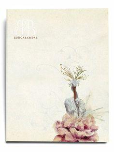 Bunga Rampai by Leboye