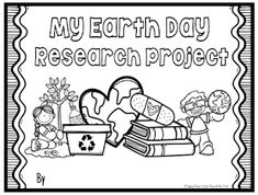 to Soar Beyond the Text: Whose Ready for Earth Day Freebies? Earth Day History, Research Projects, Texts, Deep, Writing, Learning, Study, Texting, Teaching