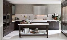 Elmar kitchens - Modern kitchens and design kitchens
