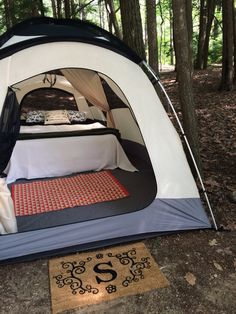 Our summer home Todo Camping, Camping 101, Camping Glamping, Camping Supplies, Camping And Hiking, Camping Survival, Camping Life, Outdoor Camping, Camping Hammock