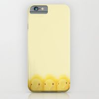 iPhone & iPod Cases by Shannonblue   Page 6 of 11   Society6