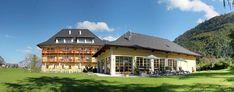 Ihr Wohlfühl Hotel ✓✓✓ in Ebensee am Traunsee Salzkammergut - Zimmer & Suiten