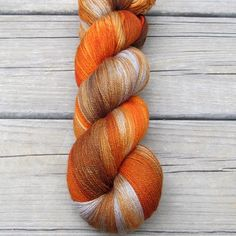 Biker Chick - Yasmin - Babette | Miss Babs Hand-Dyed Yarns & Fibers, Inc.