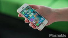 There probably won't be a new 4-inch iPhone SE in 2017 Read more Technology News Here --> http://digitaltechnologynews.com  Sorry guys but small iPhones just aren't as hot as big iPhones.  Apple is reportedly declining to update the iPhone SE next year according to KGI Securities analyst Ming-Chi Kuo.  Apple broke with its tradition this year when it launched the 4-inch iPhone SE in the spring. The iPhone SE is essentially an iPhone 5/5S design with the iPhone 6S's faster A9 processor and M9…