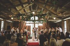 Looking for a unique private property with a barn in nsw for your looking for an awesome outdoor wedding venue where all your friends and family can stay in cabins or camp in the southern highlands of nsw solutioingenieria Images