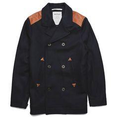 #fashion #apparel