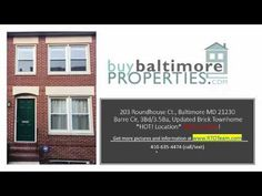 83 best maryland rent to own lease option homes images on pinterest