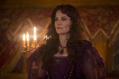 Salem - Season 2 Episode 5