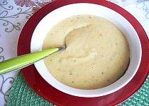 Cuketová polévka s červenou čočkou Pumpkin Squash, Zucchini, Cheese, Ethnic Recipes, Food, Essen, Meals, Yemek, Eten