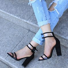 67d7479d898cff 14 Best Shoes for women images in 2019