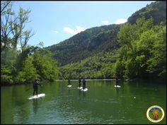 Tanara Aventure - La Malene - Ce qu'il faut savoir - TripAdvisor