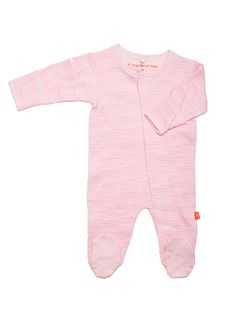 Pink Birch Onesie http://fairytails.kiwi.nz/collections/girls-onesies/products/pink-birch-onesie