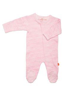 Pink Birch Onesie http://fairytails.kiwi.nz/collections/girls-onesies/products/pink-birch-onesie