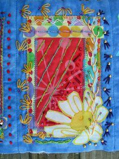 concertina-journal-panel-92