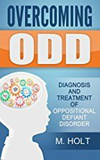 How to Help a Child with ODD Child Oppositional Defiance Disorder Manage a child with ODD Parenting a child with ADHD Special needs parenting ideas Adhd Odd, Adhd And Autism, Aspergers Autism, Odd Disorder, Disorders, Oppositional Defiance, Oppositional Defiant Disorder Treatment, Recipes, Dyslexia